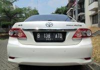TOYOTA ALTIS G AT Facelift 2011/2010 Putih Tgn 1 Pribadi (Belakang Bawah.jpg)