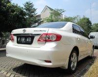 TOYOTA ALTIS G AT Facelift 2011/2010 Putih Tgn 1 Pribadi (Belakang Kanan.jpg)