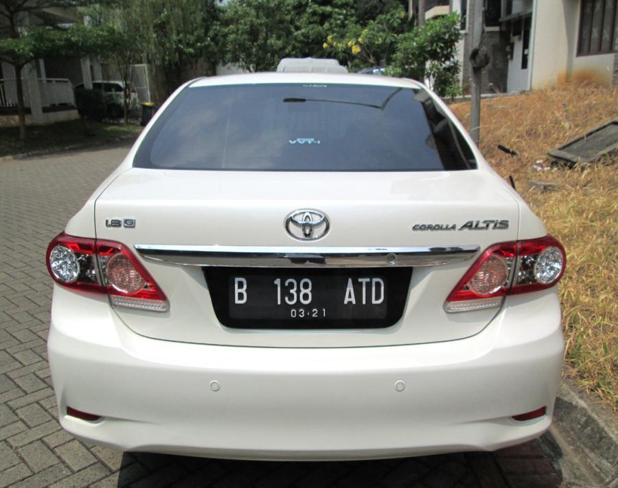Mobil Bekas Datsun Malang – MobilSecond.Info