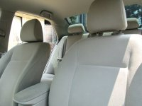 TOYOTA ALTIS G AT Facelift 2011/2010 Putih Tgn 1 Pribadi (Jok All.jpg)