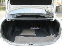 TOYOTA ALTIS G AT Facelift 2011/2010 Putih Tgn 1 Pribadi (Bagasi.jpg)