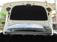 TOYOTA ALTIS G AT Facelift 2011/2010 Putih Tgn 1 Pribadi (Kap Bagasi.jpg)