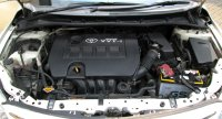 TOYOTA ALTIS G AT Facelift 2011/2010 Putih Tgn 1 Pribadi (Mesin.jpg)
