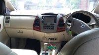 Toyota: kijang innova type V 2006 (IMG_0687.JPG)