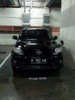 Toyota: Jual Fortuner Simpanan (Fortuner 2.jpg)