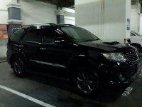 Toyota: Jual Fortuner Simpanan (Fortuner 3.jpg)