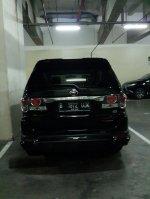 Toyota: Jual Fortuner Simpanan (Fortuner 4.jpg)