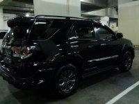 Toyota: Jual Fortuner Simpanan (Fortuner 5.jpg)