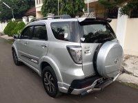 Toyota Rush S TRD 1.5cc 2015 manual (4.jpg)