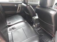 Toyota Rush S TRD 1.5cc 2015 manual (8.jpg)