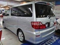 Toyota: Alphard MZG Tahun 2006 MAtic CC 3.0 Silver metalik (IMG20170705113343.jpg)