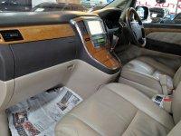 Toyota: Alphard MZG Tahun 2006 MAtic CC 3.0 Silver metalik (IMG20170705113444.jpg)