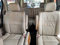 Toyota: Alphard MZG Tahun 2006 MAtic CC 3.0 Silver metalik (IMG20170705113439.jpg)