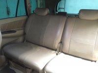 Toyota: Innova g at 2005, mobil sangat terawat (IMG_1374.JPG)