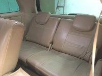 Toyota: Innova g at 2005, mobil sangat terawat (IMG_1376.JPG)