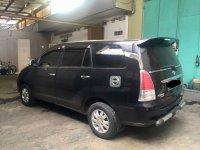 Toyota: Innova g at 2005, mobil sangat terawat (IMG_3308.JPG)