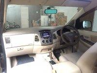 Toyota: Innova g at 2005, mobil sangat terawat (IMG_1372.JPG)