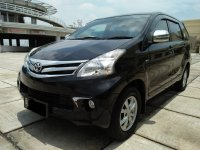Toyota: Avanza G Tahun 2013 Matic cc 1.3 Hitam Metalik (IMG20170928113546.jpg)