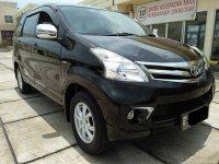 Toyota: Avanza G Tahun 2013 Matic cc 1.3 Hitam Metalik (IMG20170928113555.jpg)