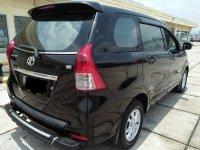 Toyota: Avanza G Tahun 2013 Matic cc 1.3 Hitam Metalik (IMG20170928113612.jpg)