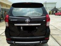 Toyota: Avanza G Tahun 2013 Matic cc 1.3 Hitam Metalik (IMG20170928113618.jpg)