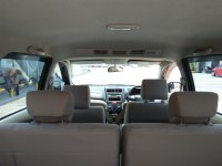 Toyota: Avanza G Tahun 2013 Matic cc 1.3 Hitam Metalik (IMG20170928113633.jpg)