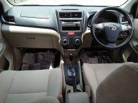 Toyota: Avanza G Tahun 2013 Matic cc 1.3 Hitam Metalik (IMG20170928113643.jpg)