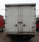 Jual TOYOTA DYNA 115PS 2002