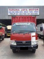 Toyota Dyna Box Thn 2012 (Copy of P9263113.JPG)