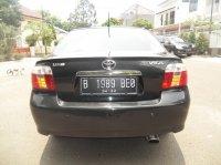 Toyota VIOS G 1.5 AT 2007 (2.JPG)