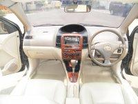 Toyota VIOS G 1.5 AT 2007 (7.JPG)