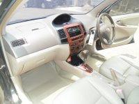 Toyota VIOS G 1.5 AT 2007 (8.JPG)