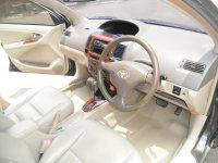 Toyota VIOS G 1.5 AT 2007 (9.JPG)