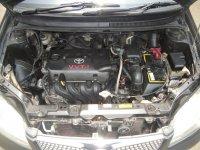 Toyota VIOS G 1.5 AT 2007 (11.JPG)