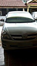 Toyota: Kijang Innova Tipe V 2005 Manual (PicsArt_10-21-01.01.26.jpg)