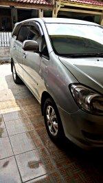 Toyota: Kijang Innova Tipe V 2005 Manual (PicsArt_10-21-01.02.16.jpg)