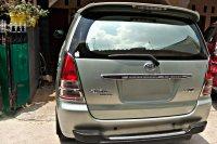 Jual Toyota: Kijang Innova Tipe V 2005 Manual