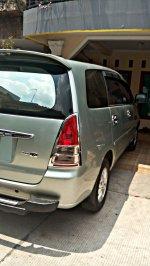 Toyota: Kijang Innova Tipe V 2005 Manual (PicsArt_10-21-01.07.18 (1).jpg)