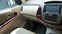 Toyota: Kijang Innova Tipe V 2005 Manual (PicsArt_10-21-01.10.24.jpg)