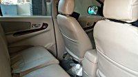 Toyota: Kijang Innova Tipe V 2005 Manual (PicsArt_10-21-01.11.11.jpg)