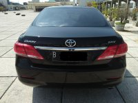 Toyota Camry V 2.4 Tahun 2011 Hitam Metalik (IMG20170824140300.jpg)