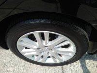 Toyota Camry V 2.4 Tahun 2011 Hitam Metalik (IMG20170824140307.jpg)