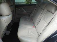 Toyota Camry V 2.4 Tahun 2011 Hitam Metalik (IMG20170824140322.jpg)