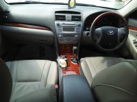 Toyota Camry V 2.4 Tahun 2011 Hitam Metalik (IMG20170824140317.jpg)