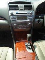 Toyota Camry V 2.4 Tahun 2011 Hitam Metalik (IMG20170824140359.jpg)