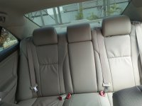 Toyota Camry V 2.4 Tahun 2011 Hitam Metalik (IMG20170824140331.jpg)