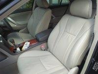 Toyota Camry V 2.4 Tahun 2011 Hitam Metalik (IMG20170824140337.jpg)