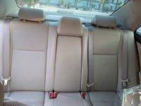 Toyota: Camry V 2.5 Tahun 2012 Hitam Matic (IMG20170429165622.jpg)
