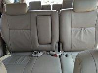 Toyota: Fortuner G TRD Tahun 2013 Hitam Matic (IMG20171014105147.jpg)