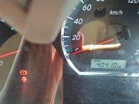 Toyota: Fortuner G TRD Tahun 2013 Hitam Matic (IMG20171014105220.jpg)